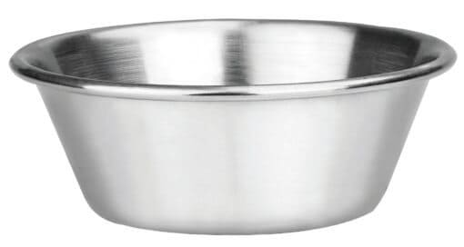 Stainless-Steel-Sub-Bowl