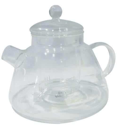 The-Barista-Borosilicate-Glass-Teapot