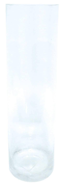 Vase-Round-Cylinder-35cm-