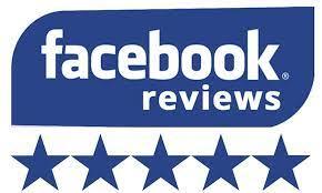 decor essentials facebook review