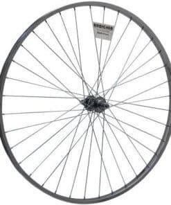 BICYCLE FRONT RIM 26'' BALLOON
