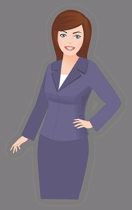 Jessica Naicker