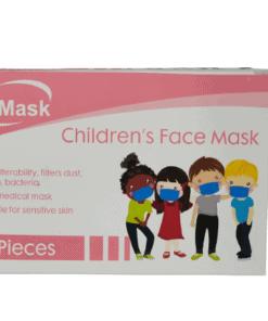 Kiddies mask for sale