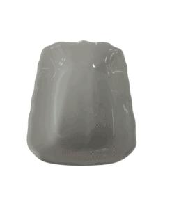 Porcelain Square Bowl