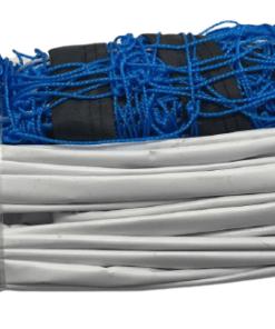 Badminton Nets Blue