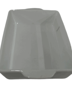 baking dish rectangle