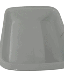 baking dish rectangle 34cm x 24cm