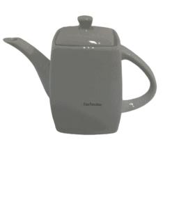 tea pot square
