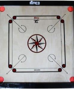 Carrom Board 24 X 24