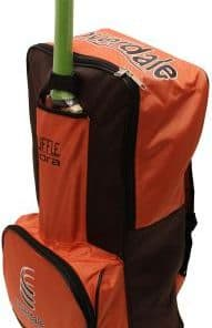 Cricket/Kit Bag Duffle Bora
