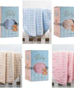 baby blanket for sale