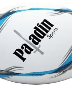 Rugby Ball Alfa Century