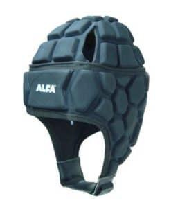 Rugby Head Guard Alfa