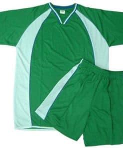 Soccer Kit Set Of 14 Pc