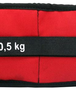 Wrist/Ankle Weights 0.75kg