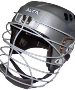 Hockey Keeper Helmet Junior