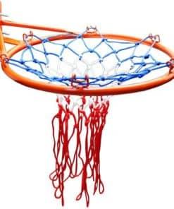 Net Ball Ring & Net Only
