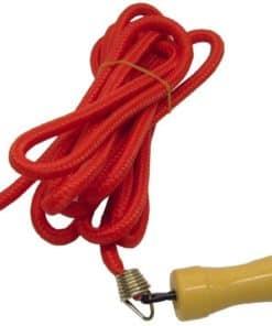 Skipping Rope Art-127