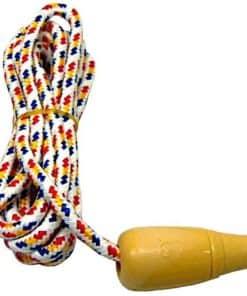 Skipping Rope Art-133
