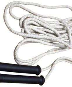 Skipping Rope 6mt