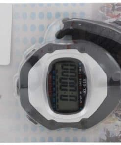Stop Watch Anytime Xl 018 Carded