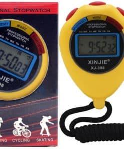 Stop Watch Xinjie Xj-398