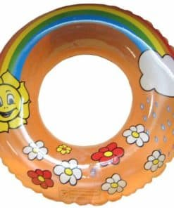 Swimming Ring 3 Style Assorted Color